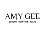 Amy Gee