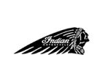 Indian Motocycle