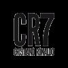 CR7 Cristiano Ronaldo
