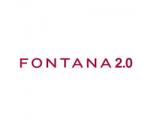 Fontana 2.0